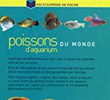 Image de Poissons d'aquarium du monde