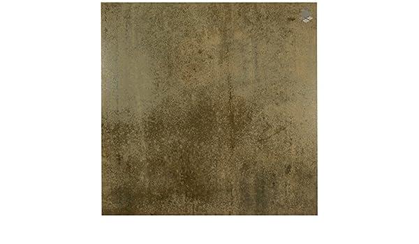 Gres porcellanato effetto pietra piastrelle per pavimenti parete
