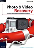 Photo & Video Recovery