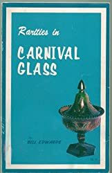 Rarities in Carnival Glass