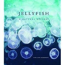 Jellyfish: A Natural History