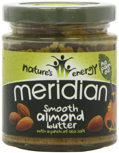 meridian-almond-butter-natural-170g