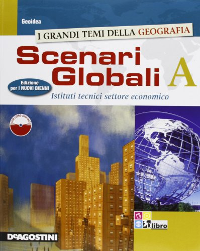 SCENARI GLOBALI A+B +LD