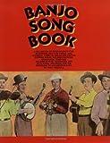 Banjo Song Book Bjo