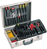 Clarke ATC40 Engineers/ Electricians Tool Case