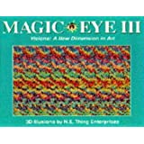 MAGIC EYE III