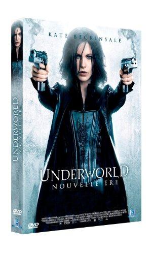Underworld. 4 : Nouvelle ère