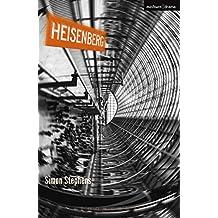 Heisenberg (Modern Plays)