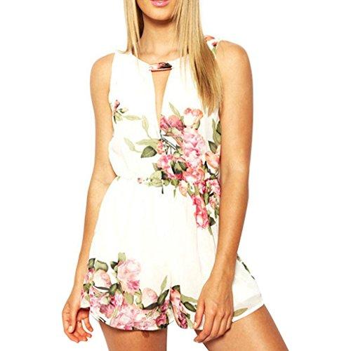 sannysis-mujeres-floral-del-verano-sin-mangas-de-gasa-de-impresin-sin-respaldo-jumpsuit-blanco-m