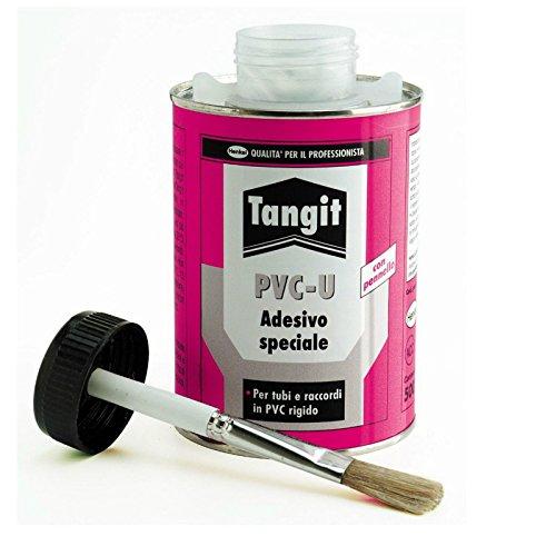 tangit-a-pennello-pvc-u-adesivo-colla-speciale-per-tubi-in-pvc-250-gr