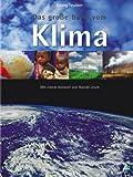 Image de Das große Buch vom Klima