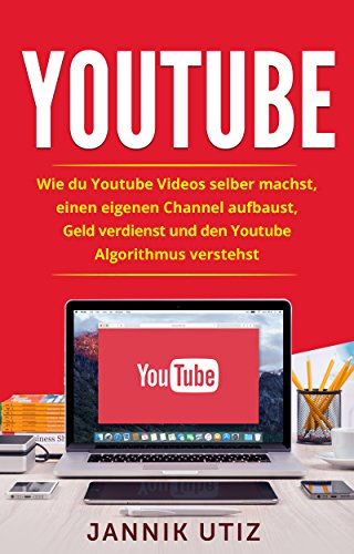 Wie Youtube
