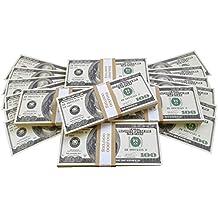 Amazon.es: dolar - Envío gratis