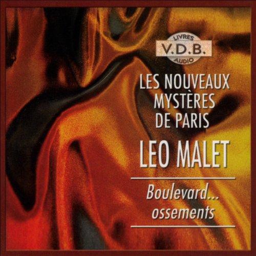 boulevard-ossements-les-nouveaux-mystres-de-paris-11