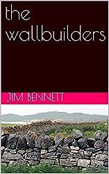The Wallbuilders: New Poems 2017