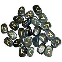 Rune Labradorite (Divination - Hellsehen) preisvergleich bei billige-tabletten.eu