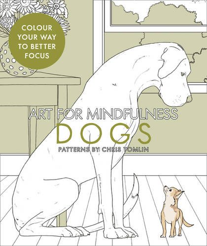 art-for-mindfulness-dogs-colouring-books