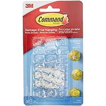 Command 17026CLR - Gancho
