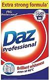 DAZ Regular Washing Powder, 90 Washes