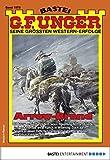 Best Buffalo Arrows - G. F. Unger 1973 - Western: Arrow-Brand (G.F.Unger) Review