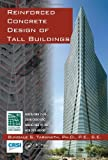 Reinforced Concrete Design of Tall Buildings by Bungale S. Taranath (12-Jan-2010) Hardcover