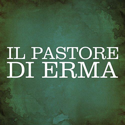 Il Pastore di Erma  Audiolibri
