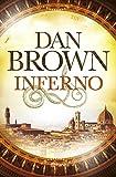 Inferno (versión española) (Volumen independiente nº 1)