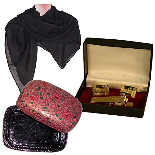 set-regalo-per-uomo-fazzoletto-di-cotone-fermacravatta-gemelli-scatolina-di-cartapesta