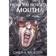 From the Horse's Mouth: A reassuring story for office workers everywhere