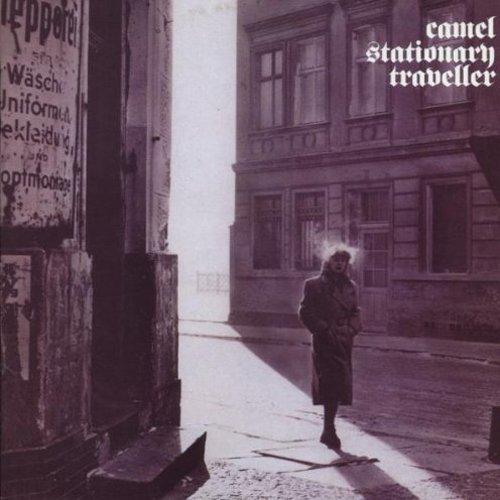 stationary-traveller