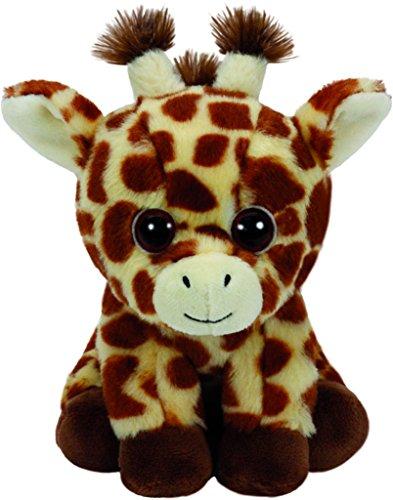 ty-41199-peaches-giraffe-15-cm-beanie-babies