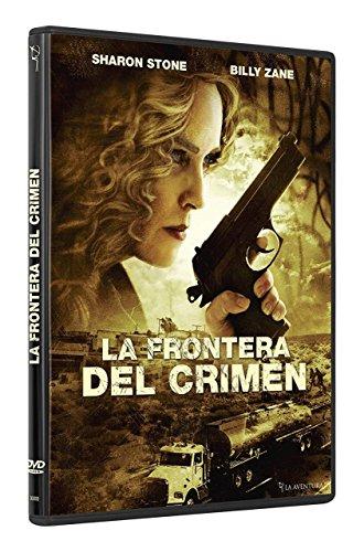 la-frontera-del-crimen-dvd