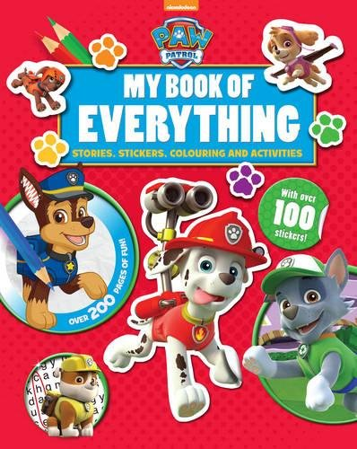 nickelodeon-paw-patrol-my-book-of-everything-stories-stickers-colouring-and-activities
