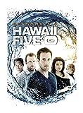 Hawaii 5-0 - Saisons 1 à 5 - 31 DVD