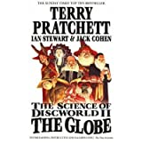 The Science of Discworld II The Globe: 2