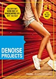 DENOISE projects (Mac)
