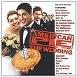 American Pie 3 - The Wedding (Jetzt wird geheiratet)