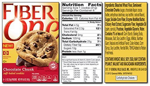 fiber-one-cookies-soft-baked-chocolate-chunk-6-cookies-in-each-box-7-boxes-by-n-a