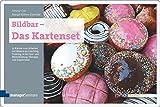 Bildbar Kartenset (Edition Training aktuell) - Jimmy Gut, Margit Kühne-Eisendle