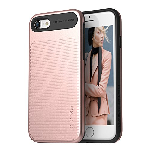 iphone-7-case-araree-amy-dual-layer-inner-tpu-pc-slim-lightweight-with-stripe-pattern-perfect-grip-a