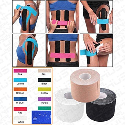 aution-house-vendaje-neuromuscular-adhesivo-alivio-del-dolor-5cm-5m-rollo-el-mejor-teraputico-soport