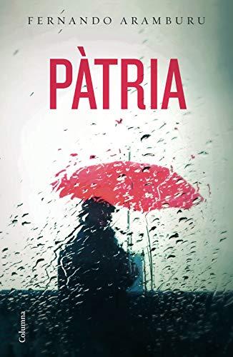 Pàtria (Catalan Edition) eBook: Aramburu, Fernando, Parés Sellarés ...