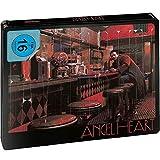 Angel Heart - Limited Steelbook Edition  (4K Ultra HD + Blu-ray 2D)