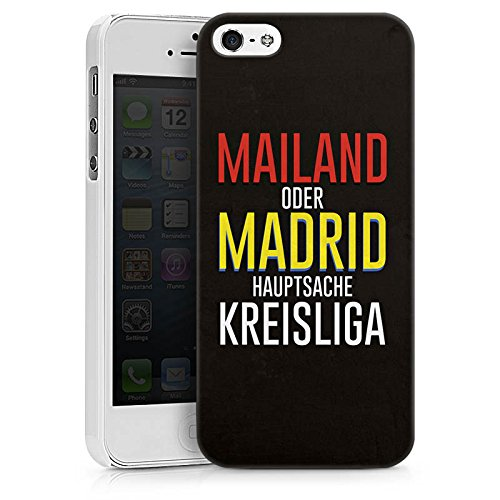 Apple Iphone X Silikon Hulle Case Schutzhulle Kreisliga