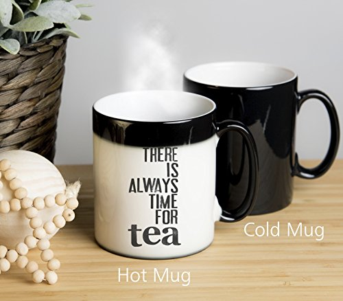there-is-always-time-for-tea-magical-colour-changing-mug-please-see-second-image-for-full-image-idea