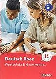 ISBN 3194874934