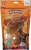 Grand SuperPremium Orecchie di Maiale per Cani - 130 gr