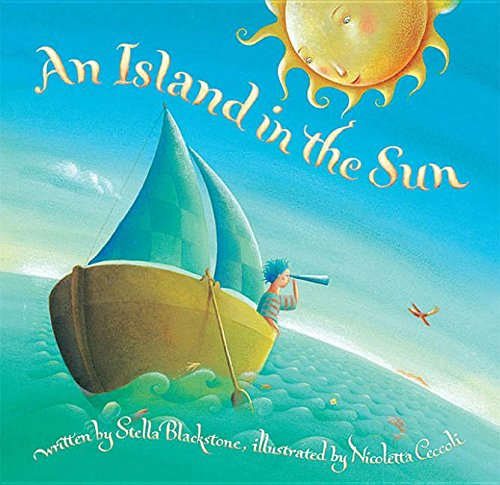 An-Island-in-the-Sun