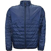 Tsunami Compact Jacket