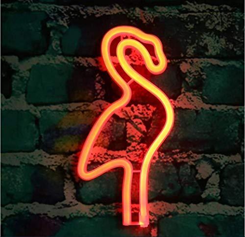 Mandschurenkranich LED Nachtlicht USB Batterie Box Neon Lampe Festival Hochzeit Dekoration Geschenk Spielzeug Schlafzimmer Dekor Für Kinder Baby